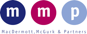 MMP Solicitors, Derry, N. Ireland